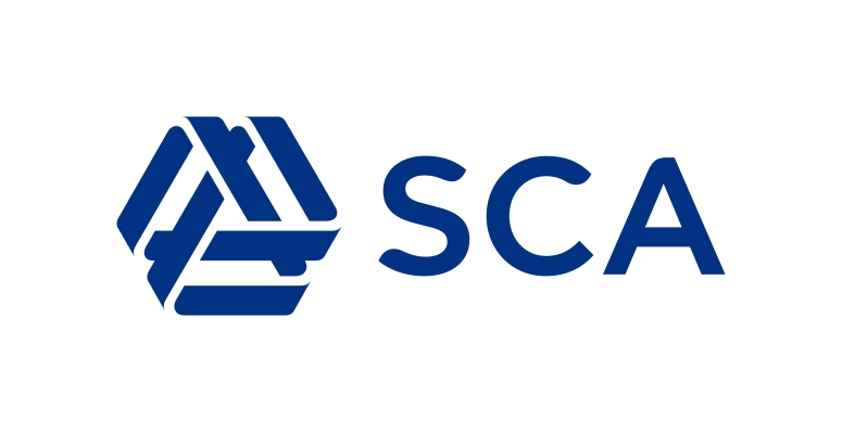 SCA_Logotype_Horizontal_Black_CMYK